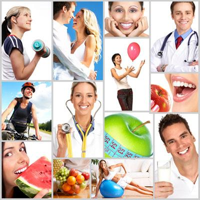 como-mejorar-salud